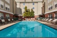 Homewood Suites By Hilton® North Dallas-Plano Image
