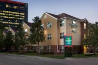 Homewood Suites By Hilton Houston Westchase Image