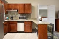 Homewood Suites By Hilton Williamsburg Image