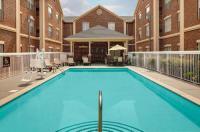 Homewood Suites By Hilton Nashville-Brentwood Image