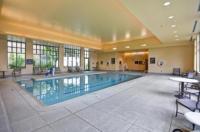 Homewood Suites By Hilton® Dulles Int'L Airport Image