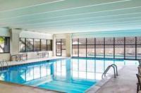 Hilton Kansas City Airport Image