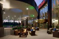 Hilton Washington Dulles Airport Image