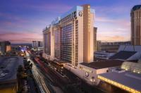 Ballys Las Vegas Image