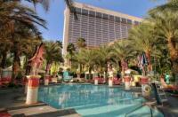 Flamingo Las Vegas Image