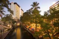 Hilton Palacio Del Rio Image