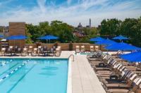 Washington Hilton Image