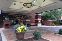 Hilton Akron/Fairlawn Image