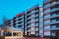 Sheraton Bellevue Hotel Image