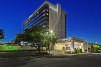 Hilton Waco Image