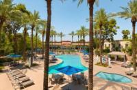 Hilton Scottsdale Resort And Villas Image