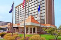 Hilton Springfield Image