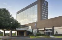 Doubletree By Hilton Hotel Lafayette Image