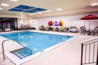 The Kirkley Hotel Image