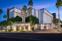 Hilton Phoenix/Mesa Image