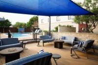Hilton Garden Inn Las Colinas Image