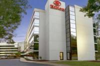 Hilton Durham Near Duke University Image