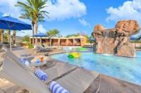 Pointe Hilton Tapatio Cliffs Resort Image