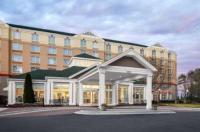 Hilton Garden Inn Raleigh-Durham Airport Image