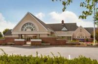 Hilton Garden Inn Lancaster Image