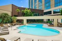 Hilton San Antonio Airport Image