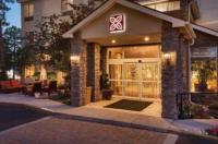 Hilton Garden Inn Flagstaff Image