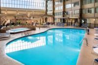 Doubletree By Hilton Hotel Cleveland - Westlake Image