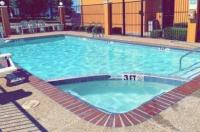 Quality Inn Hillsboro Image