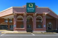 Rodeway Inn Alamosa Image