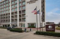 Doubletree By Hilton Dallas - Love Field Image