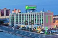 Holiday Inn Shreveport Downtown Image