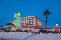 Holiday Inn Corpus Christi North Padre Island Image
