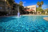 Fortune Hotel & Suites Image