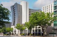 Sheraton Silver Spring Hotel Image