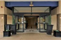 BEST WESTERN PLUS Philadelphia Bensalem Hotel Image