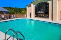 Best Western Butner Creedmoor Inn Image