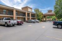 Quality Inn & Suites Rockingham Image