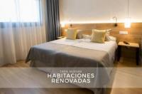 Hotel Aida Image