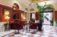 Hotel Cervantes Image