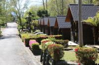 Rotorua Thermal Holiday Park Image