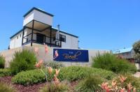 The Break Margaret River Beach Houses Image