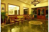 Sun N Sand Serviced Apartments Image
