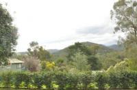 Healesville Maroondah View Motel Image