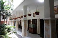 Hotel Keprabon Solo Image