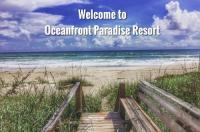 Ocean Front Paradise Resort Image
