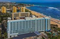 Residence Inn Fort Lauderdale Pompano Beach/Oceanfront Image