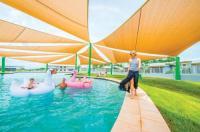 Club Tropical Resort Darwin Image