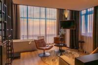 Palace Hotel Zandvoort Image