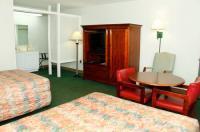 Colony House Motor Lodge Image