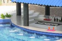 Hotel Iraqúa Image